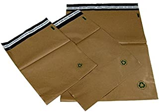 eco friendly poly mailers
