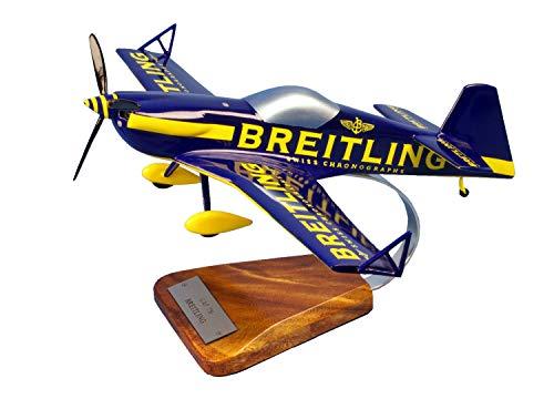 Aero-Passion cap 231 pattuglia Breitling - Grande Collezione di Modelli