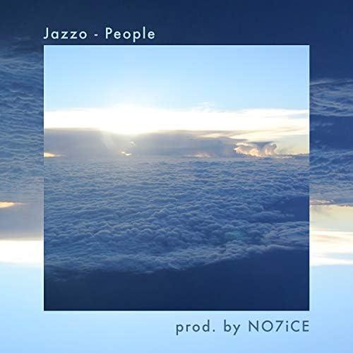 NO7iCE & Jazzo