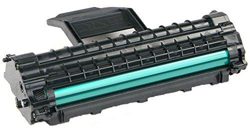Prestige Cartridge MLT-D1082S Toner kompatibel für Samsung ML-1640, ML-2240, ML-1641, ML-1642, ML-1645, ML-2241