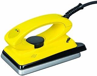 TOKO T8 Wax Iron, Yellow, 800 Watt