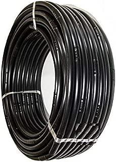 Pcriegos 02020-100 Tubería para Riego 16 mm con goteros