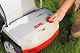 AL-KO Combi Care 38 E Comfort Elektro-Vertikutierer - 11