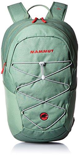 1. Mammut Xeron Flip rodmann – Una mochila compacta