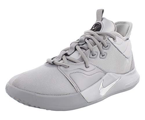 Nike PG3 (NASA)