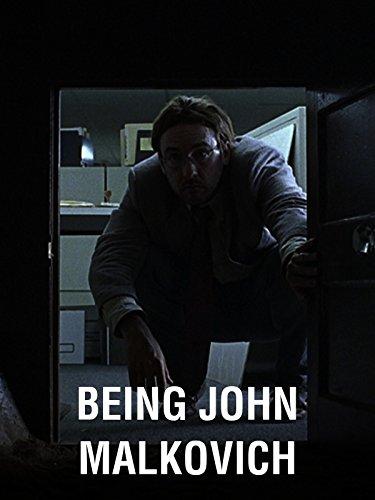 Being John Malkovich [Omu]