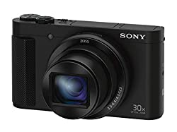 Best Cheap Point and Shoot Camera for Vlogging