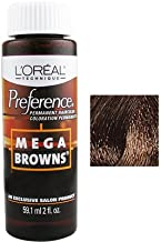 Best mocha brown hair color sally's Reviews