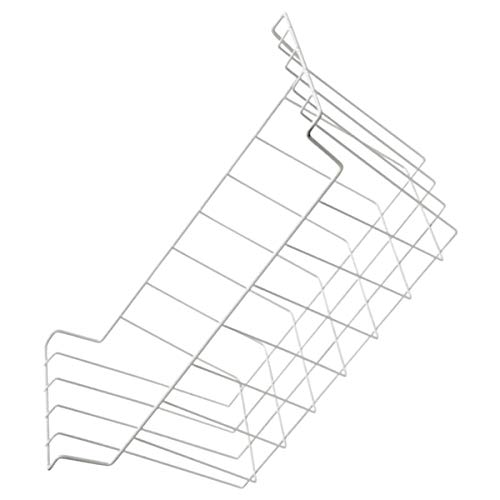 Gefrierschrankkorb für Whirlpool Kühlschrank Gefrierschrank entspricht 480132100944
