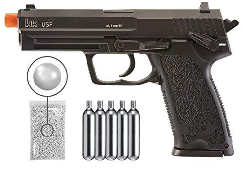 bb gun pistol 1000 fps - 9