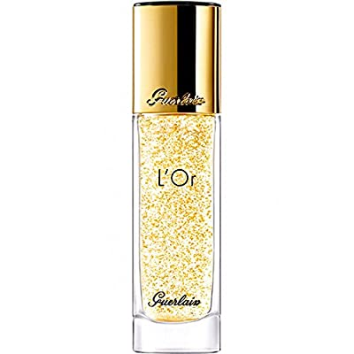 Guerlain L'Or Radiance Concentrado