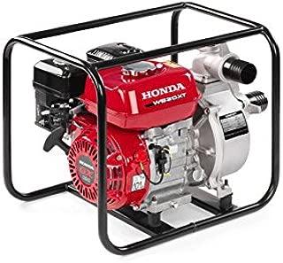 Amazon.es: HONDA - Herramientas eléctricas de exterior ...
