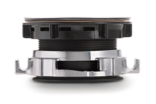 Waste King EZ Mount Garbage Disposal Sink Flange Kit