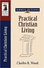 Best practical christian living sermons Reviews