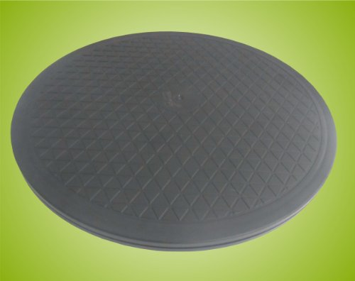 Drehscheibe Umsetzhilfe zum leichten Umsetzen der Patienten bis 125kg *Top-Qualität zum Top-Preis*