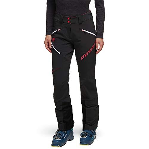DYNAFIT Damen Mercury Pro 2 Hose Bergsporthose Skitourenhose
