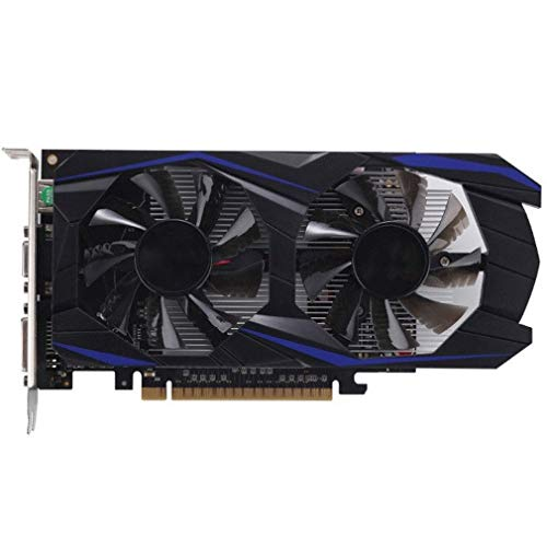 Geforce GTX 1050 Ti 2GB GDDR5 128 Bit PCI-E Gaming...