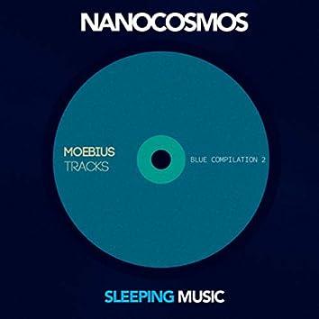 Sleeping Music (Blue Compilation II)