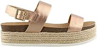 Best chelsea crew sandals Reviews