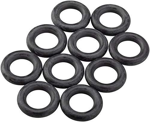 RockShox Pièces Rechange Tige De Selle en Vrac O-Ring Intérieur Sealhead Interne Qty10 Comprend Joints Toriques Reverb B1 Service Unisex-Adult, Multicolore, Taille Unique