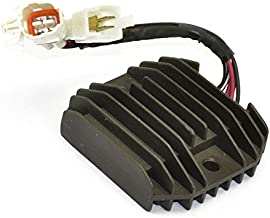Pietcard - Regulador SUZUKI DL 650 V-Strom - Gladius 650