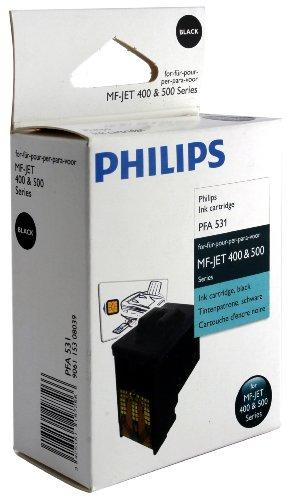 Philips 49277 Accessoire Télépho...