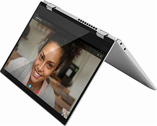 Compare Lenovo Yoga 720 (81B) vs other laptops