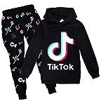ropa para niñas de 12 años
