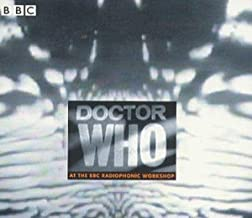 Doctor Who: At the BBC Radiophonic Workshop 2