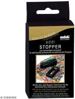 addi Express Stopper