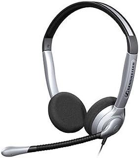 Sennheiser Sennheiser SH 350 Binaural Headset with Microphone