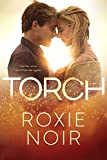 Torch: A Second Chance Romance (English Edition)