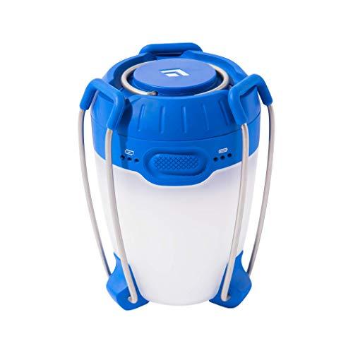 Black Diamond Equipment - Apollo Lantern - Powell Blue