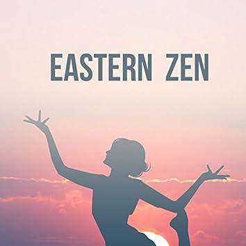 Eastern Zen