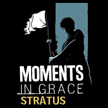 Stratus (Online Music)