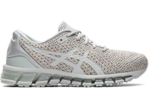 Best Running Shoes For 50 Year Old Woman