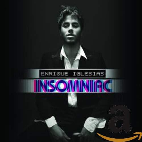 Insomniac-International Version