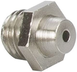 AVAK #10-24-Rivet Nut Mandrel for SH360 ML100 /& MaxDuty Flex//Swivel