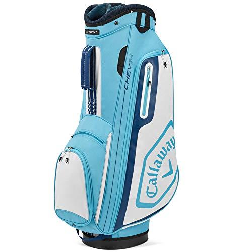 Callaway Golf 2020 Chev 14 - Bolsa para carrito