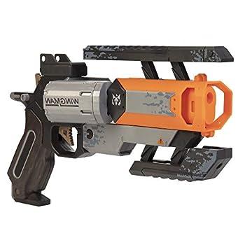 APEX Legends Wingman Pistol 1 1 Scale Licensed Replica Weapon