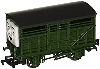 Bachmann Trains TROUBLESOME Truck #3