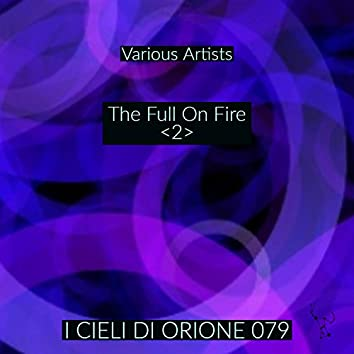 The Full On Fire