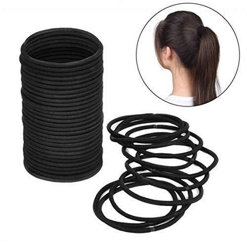 elastiek haarband kruidvat