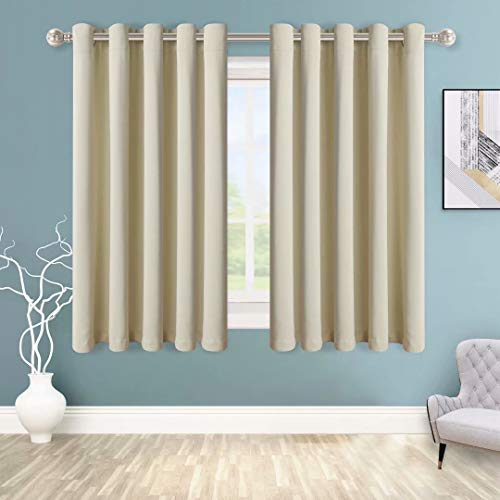 cortina 60x120 fabricante Bonzer