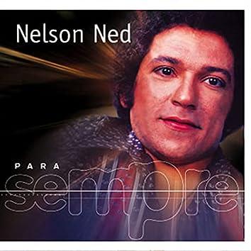 Para Sempre - Nelson Ned
