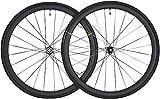 MAVIC Ksyrium Pro Carbon UST Disc CL Shimano/SRAM M-28 2020 - Juego de ruedas (26')
