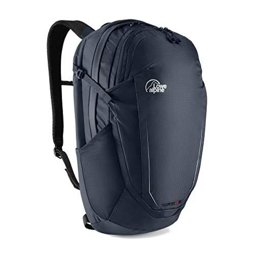 Lowe Alpine Flex 25 sac à dos, Bleu