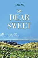 My Dear Sweet