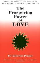 Best catherine ponder prospering power of love Reviews