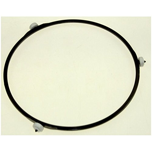Bosch - SUPPORT PLATEAU TOURNANT CIRCULAIRE - 00483075
